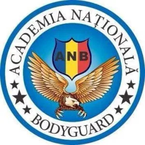 academia-nationala-bodyguard