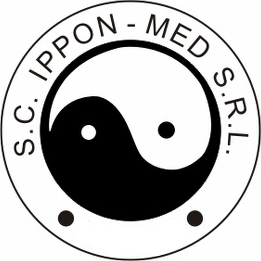 Ipon Med